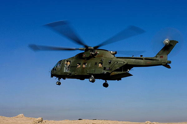 uk military helicopters with Merlin Helicopter on Merlin Helicopter further Prince Harry  pletes Tour Of Duty In Afghanistan in addition Garden Gardening Stag Beetle Friendly Garden Endangered Species likewise Apache also Us Carrier Crosses Suez Canal Into Red Sea.