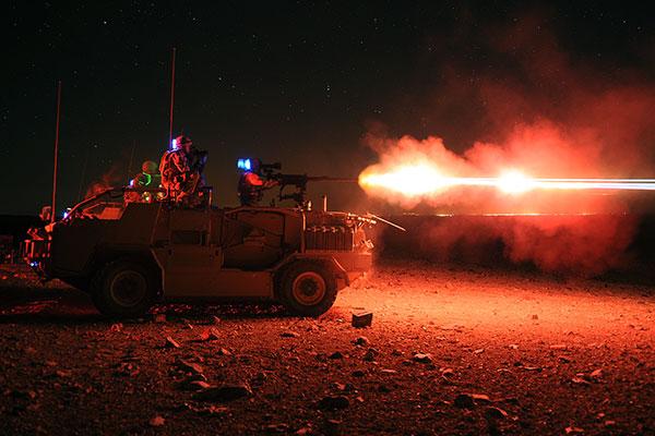 brigade-reconnaissance-force.jpg