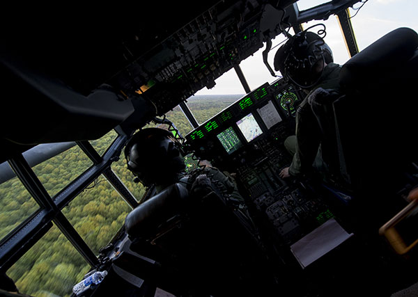 c-130j-special-forces.jpg