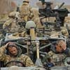 raf regiment photo