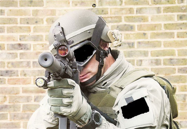 Le Special Forces Support Group (SFSG) Sfsg-kit