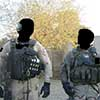 UK Special Forces - Iraq