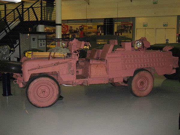 sas-pink-panther.jpg