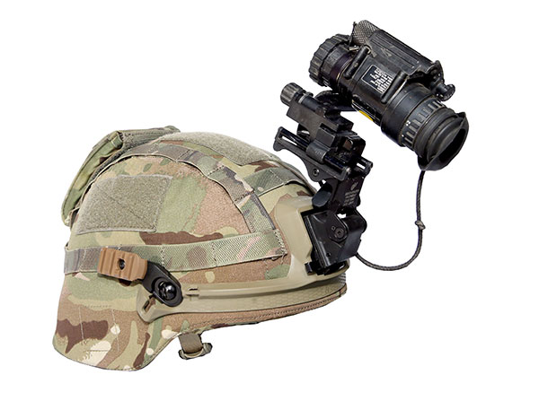 ARMY POCKET PHYSICAL TRAINING GUIDE - goarmy.com