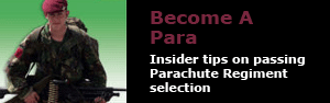 join the paras